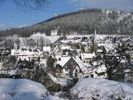 Bruchhausen a/d steinen