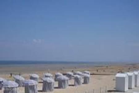 De Normandische stranden