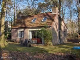 Heerlijk relaxen en tot rust komen; lekker fietsen en wandelen in de schitterende omgeving van Gorssel. Op korte afstand van de monumentale Hanzesteden Deventer en Zutphen.