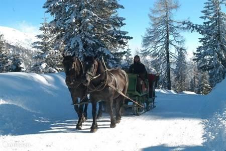 verdere wintersport