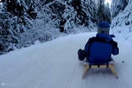 Further ski