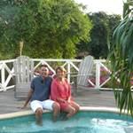 Jeanette & Jan-Peter