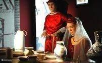 Pottery Museum Gres de La Roche