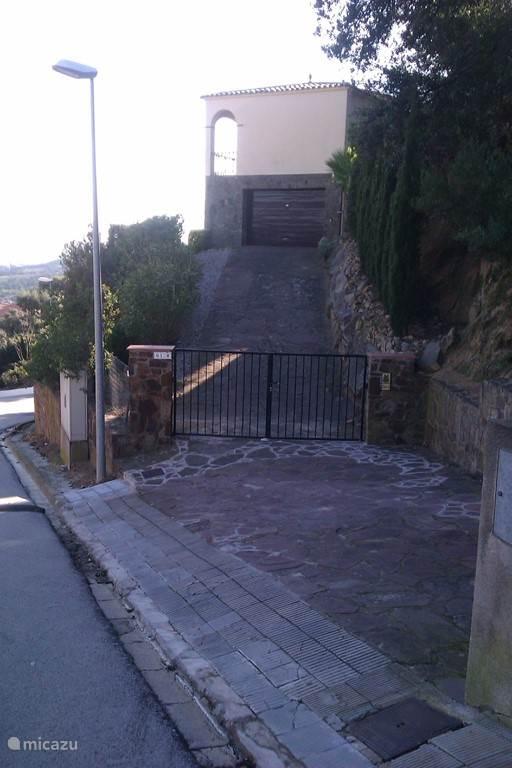 Villa Muchas Vistas