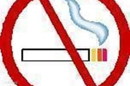 Astmavriendelijk