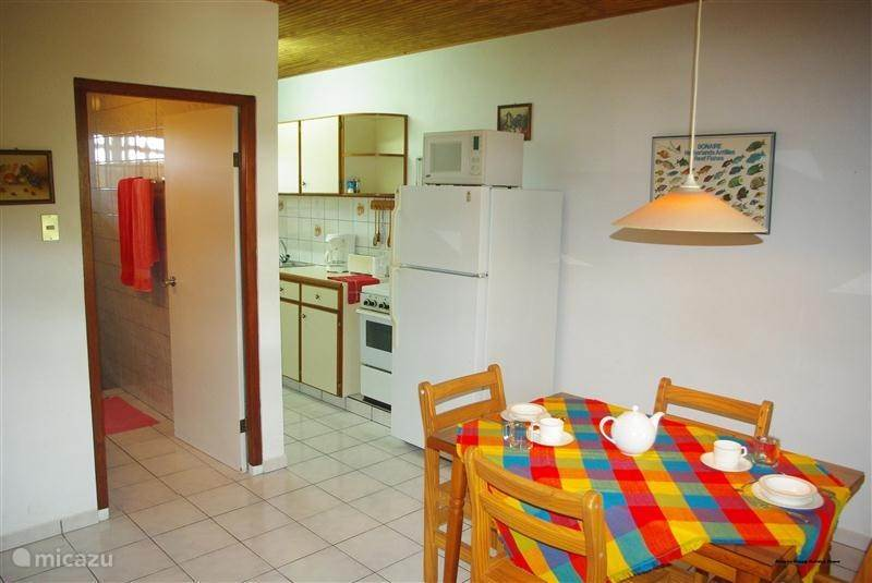 Ferienwohnung Bonaire, Bonaire, Belnem Appartement Bonaire Happy Holiday Homes