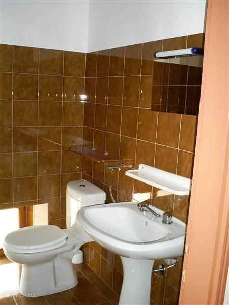 Vakantiehuis Italië, Friuli-Venezia Giulia, Poffabro Appartement La Cucagna 2-persoonsappartement