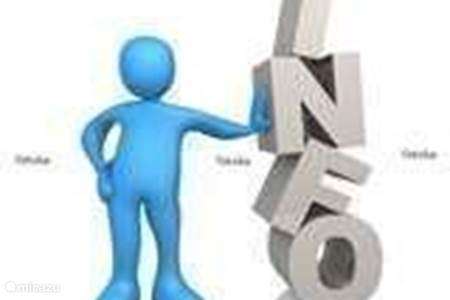 Informatieve links