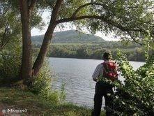 Zoekt u een combinatie van rust, natuur én aktiviteiten?