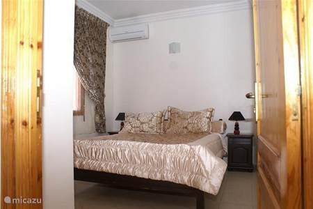 Vakantiehuis marokko huren vakantiewoningen in marokko - Slaapkamer marokko ...