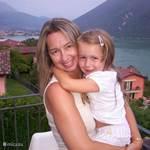 Marielle Van den berg