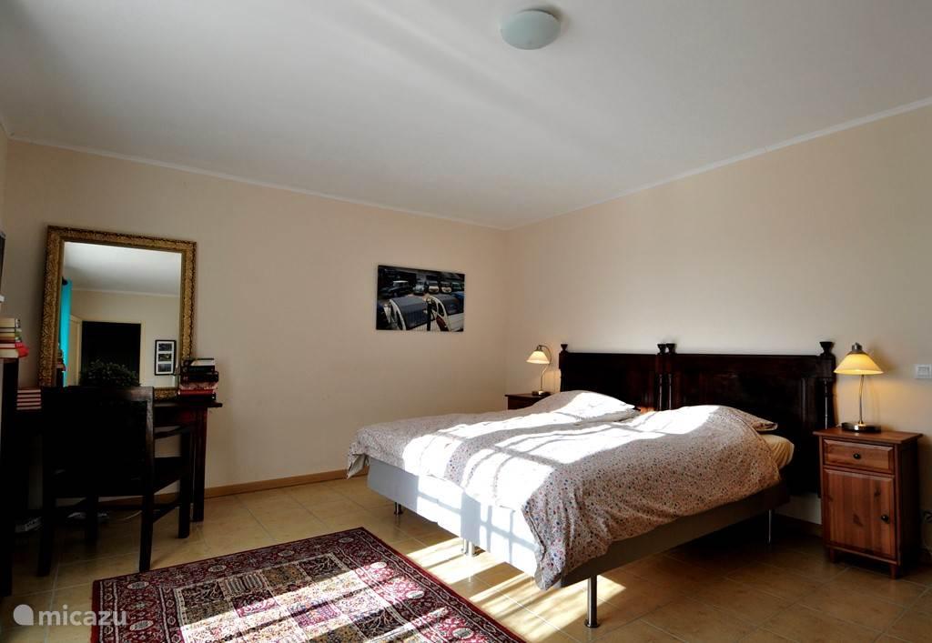 Bedroom 20 m2