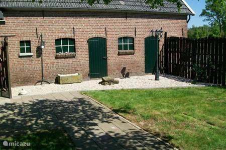 bauernhof t heideveld in rekken gelderland niederlande mieten micazu. Black Bedroom Furniture Sets. Home Design Ideas