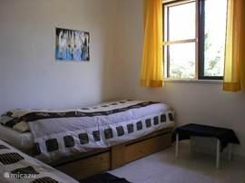 slaapkamer 2 (casa algarvia)