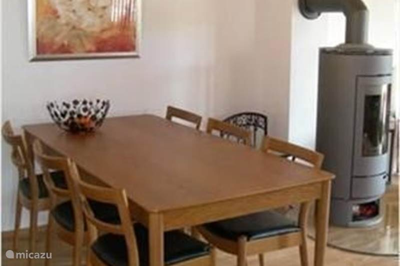 Vacation rental Austria, Carinthia, Kötschach-Mauthen Holiday house Chalet Amici