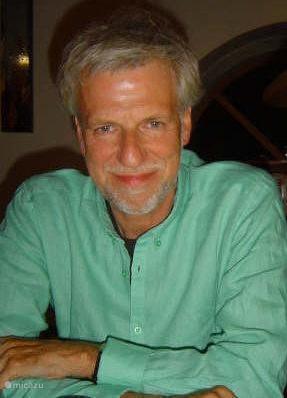 Simon Tol