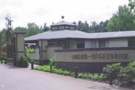 Landgoed Ruighenrode