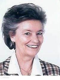 Dorothee van Bakelen
