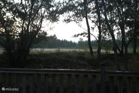 Söderåsen Nationaal Park