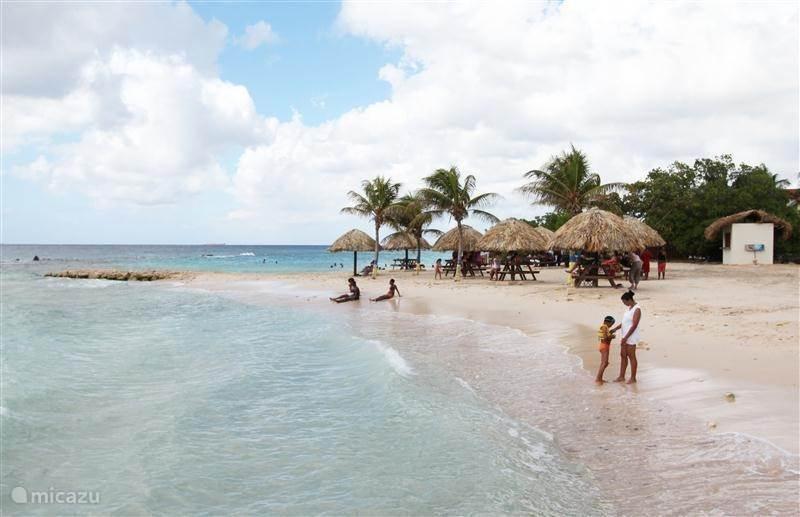 Sonesta Beach