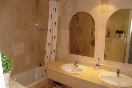 badkamer ouderslaapkamer