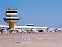 transfair vanaf vliegveld Faro