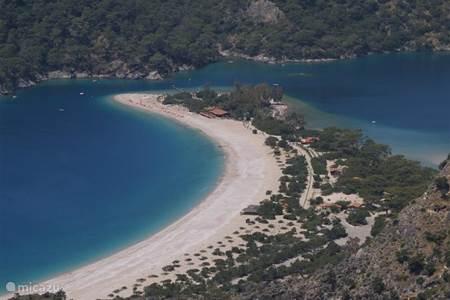 Rent villa Villa Orman, 5 bedrooms in Ovacik - Hisaronu ...