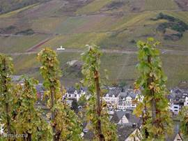 Mosel OCTOBER 2014.