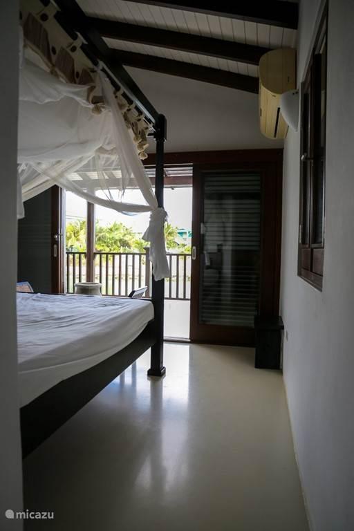 Vacation rental Bonaire, Bonaire, Kralendijk Villa Waterlands Village