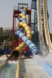 Waterpretparken