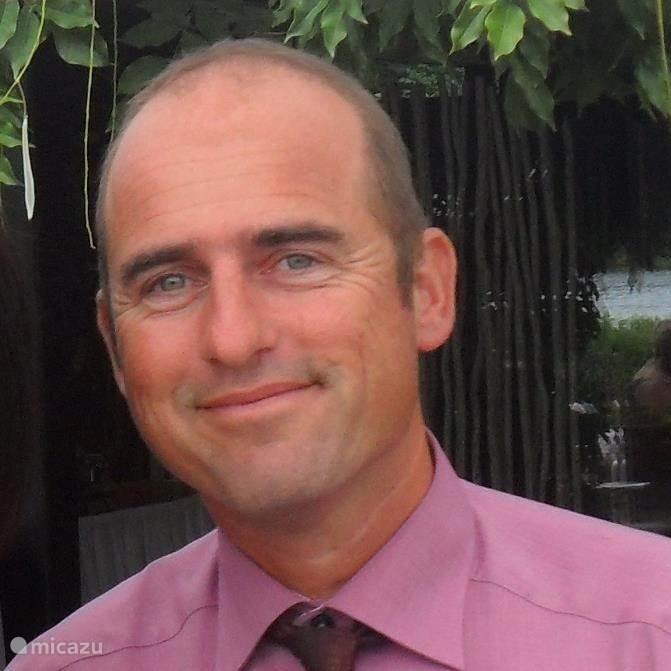 Marc Vijverberg