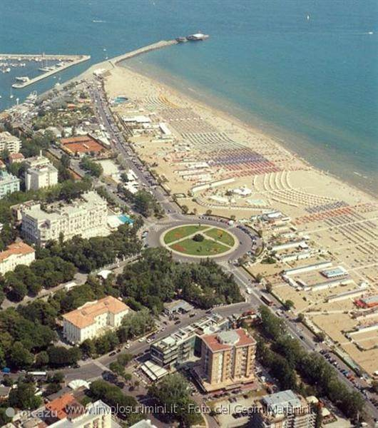 Provincie Pesaro - Urbino