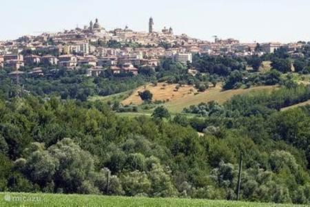 Provincie Macerata