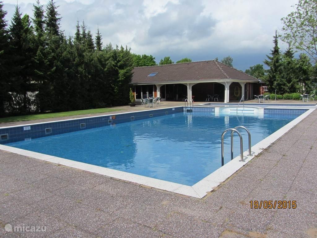 zwembad diepe gedeelte 1.20