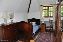 Slaapkamer2 (met twee twijfelaars)