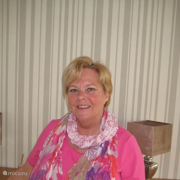 Anneke Heemskerk