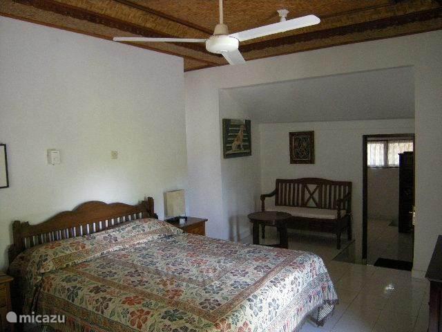 Vakantiehuis Indonesië, Bali, Ubud Vakantiehuis Frannie's home
