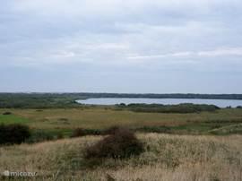 Natuureservaat Het Zwanenwater