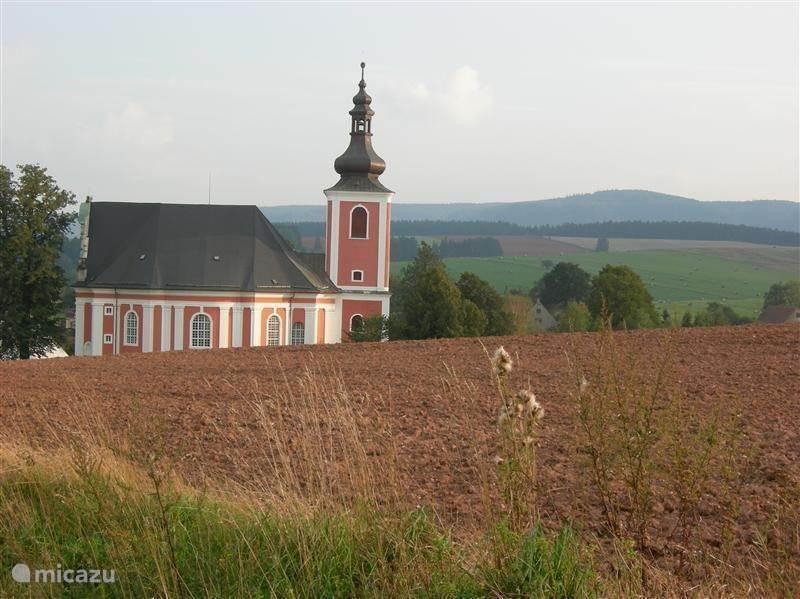 Bozanov