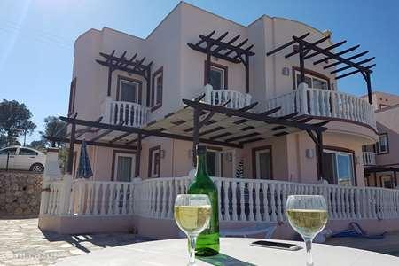 Ferienwohnung Türkei – villa Nisus 5
