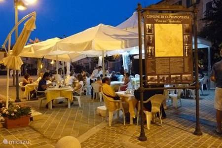 Leuke en niet te dure restaurants in de buurt