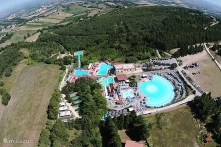 Waterpark Eldorado