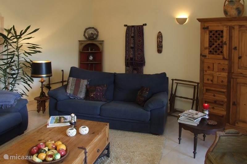 Vakantiehuis Portugal, Algarve, Lagos Appartement Apt. Belize 5062/AL