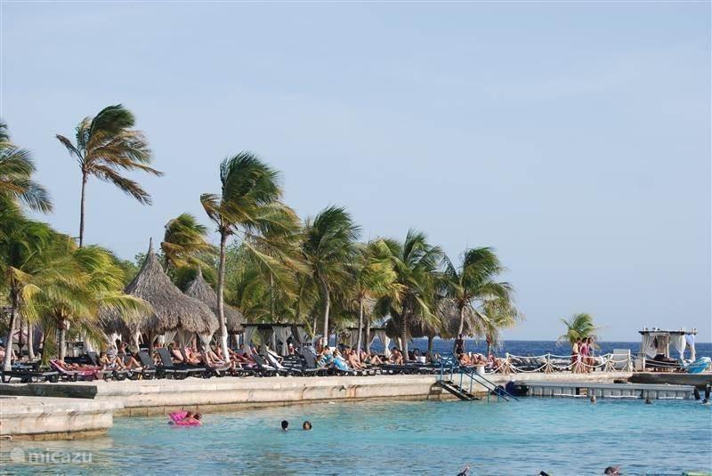 Boca Gentil Residence..een warm welkom!