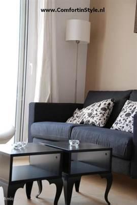 Stijlvol meubilair