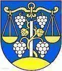 Zemberovce