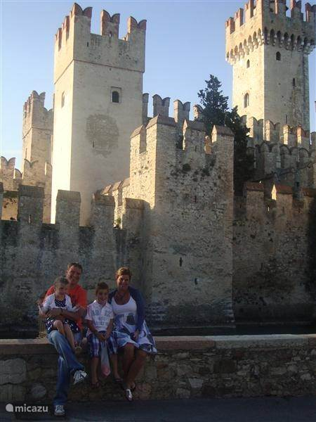 nancy en ronnie broekema