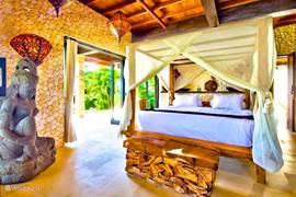 Rent Villa Buddha in Lokapaksa, Bali. - Micazu