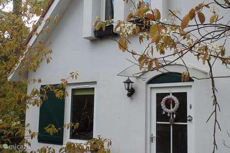 Vakantiehuis Nederland, Gelderland, Doornspijk vakantiehuis Haerelandhuis