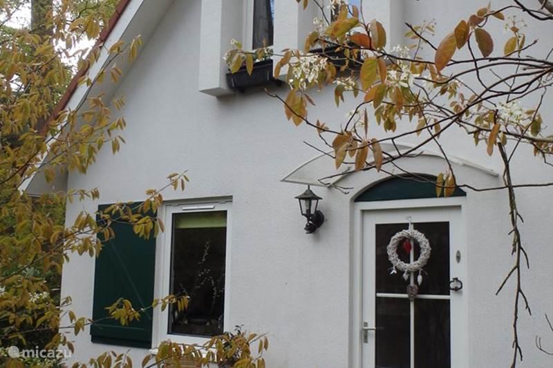 Rent Haerelandhuis in Doornspijk, Gelderland. | Micazu